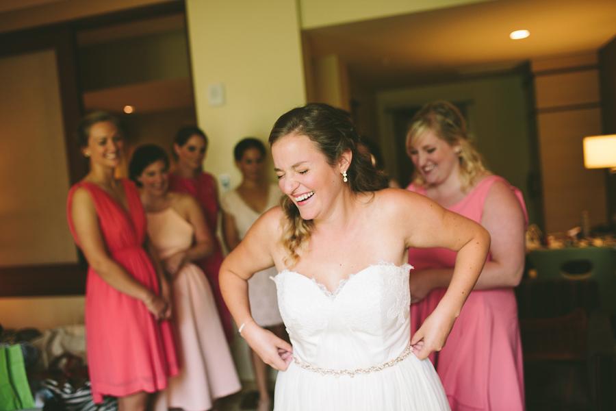 Willamette-Valley-Wedding-Photographs-8.jpg
