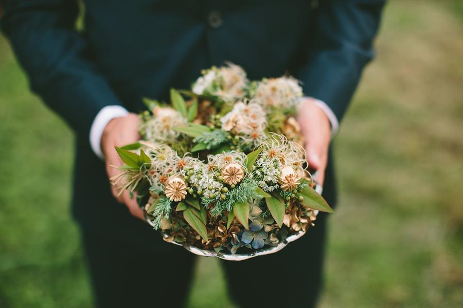 Willamette-Valley-Wedding-Photographs-10.jpg