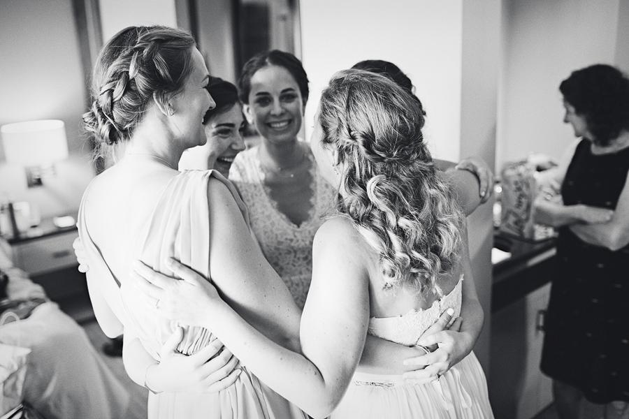 Willamette-Valley-Wedding-Photographs-9.jpg