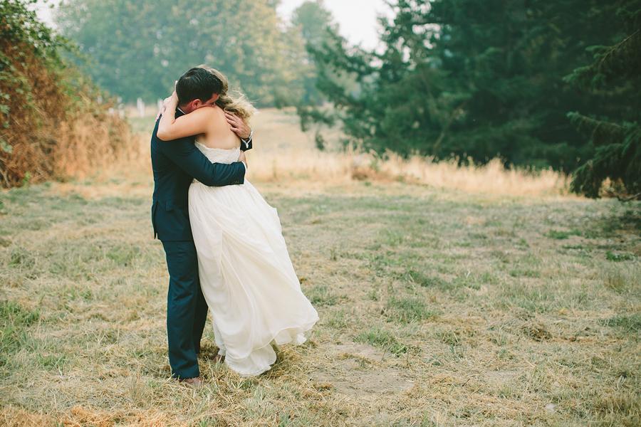 Willamette-Valley-Wedding-Photographs-16.jpg