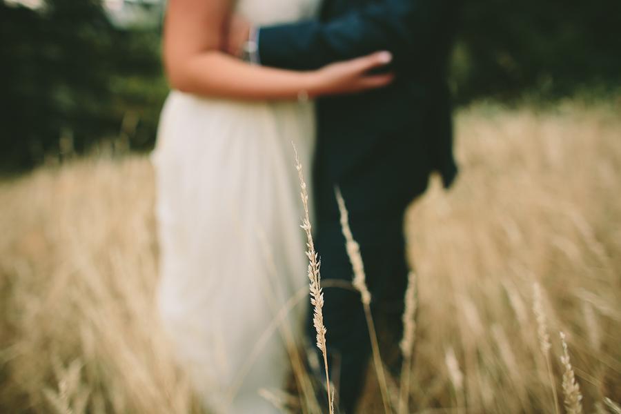 Willamette-Valley-Wedding-Photographs-17.jpg