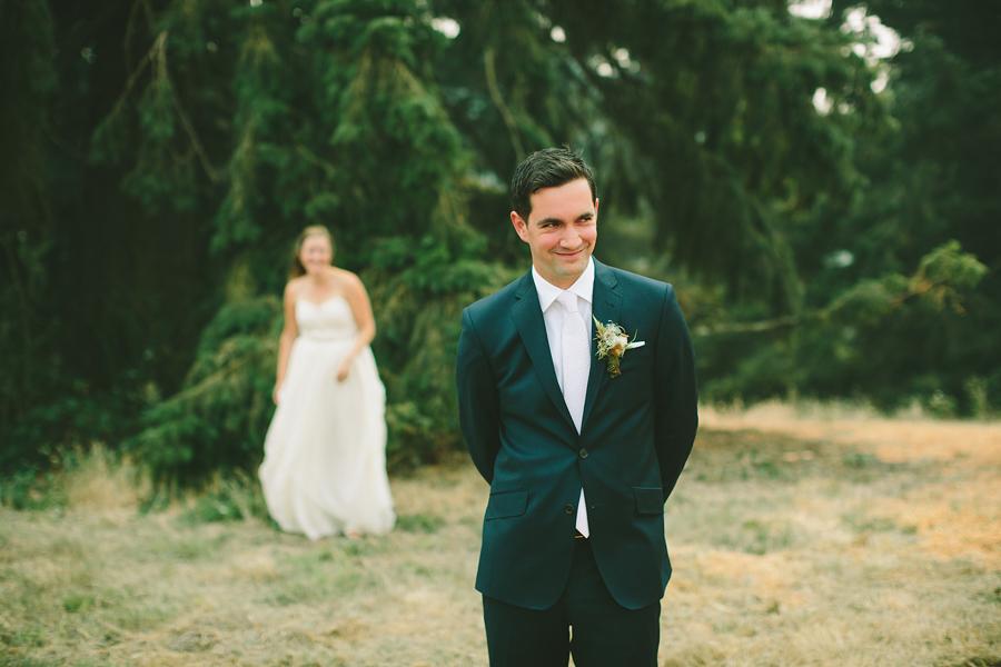 Willamette-Valley-Wedding-Photographs-15.jpg