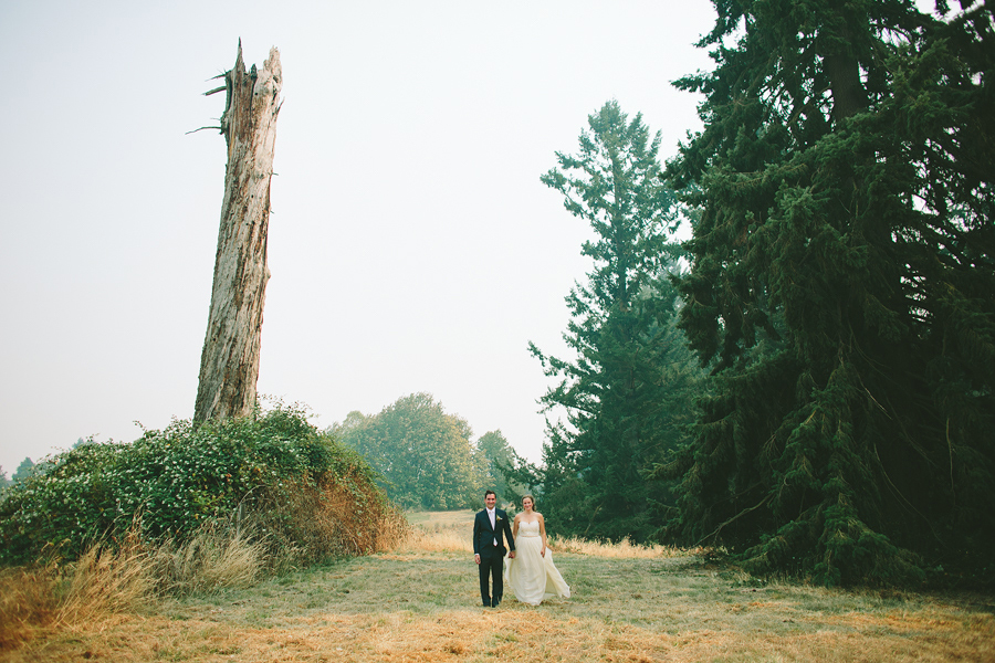Willamette-Valley-Wedding-Photographs-18.jpg
