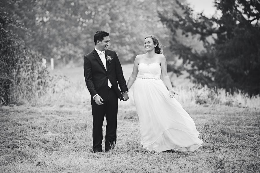 Willamette-Valley-Wedding-Photographs-21.jpg