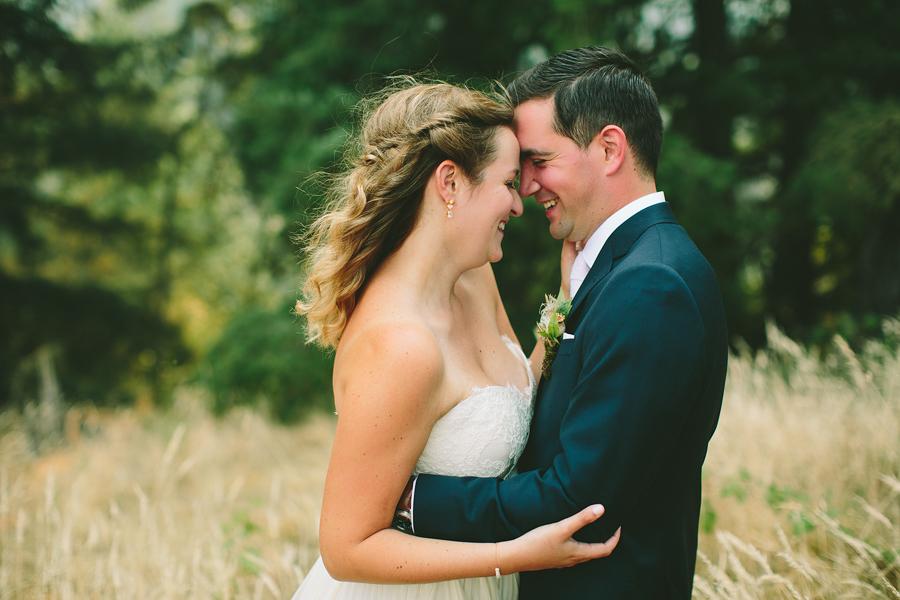 Willamette-Valley-Wedding-Photographs-20.jpg