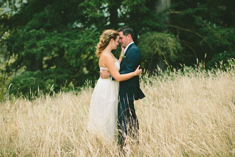 Willamette-Valley-Wedding-Photographs-22.jpg