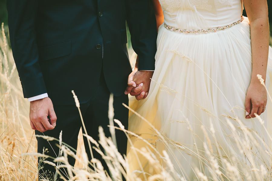 Willamette-Valley-Wedding-Photographs-23.jpg