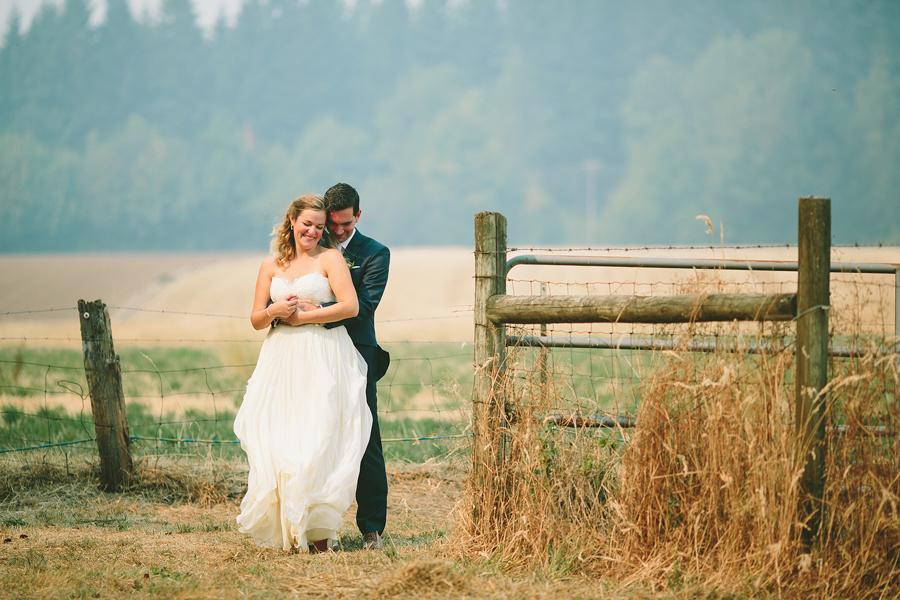 Willamette-Valley-Wedding-Photographs-24.jpg