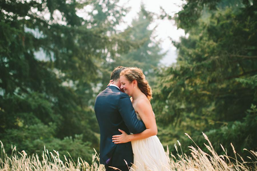 Willamette-Valley-Wedding-Photographs-25.jpg