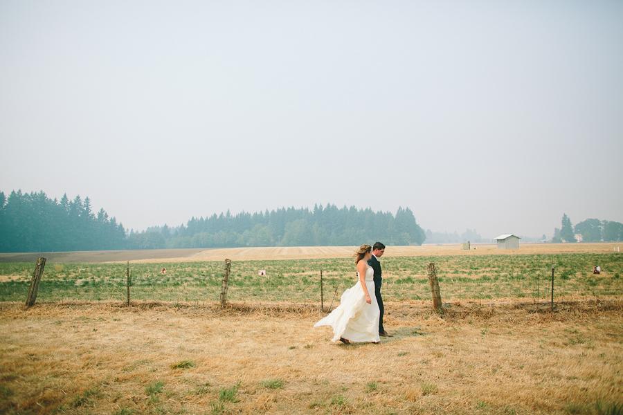 Willamette-Valley-Wedding-Photographs-26.jpg