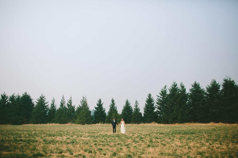 Willamette-Valley-Wedding-Photographs-30.jpg