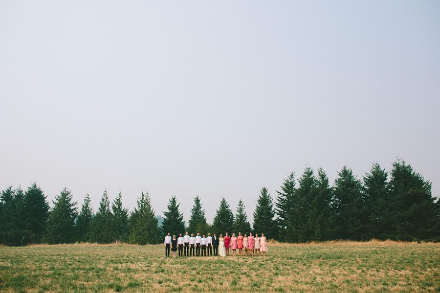 Willamette-Valley-Wedding-Photographs-32.jpg