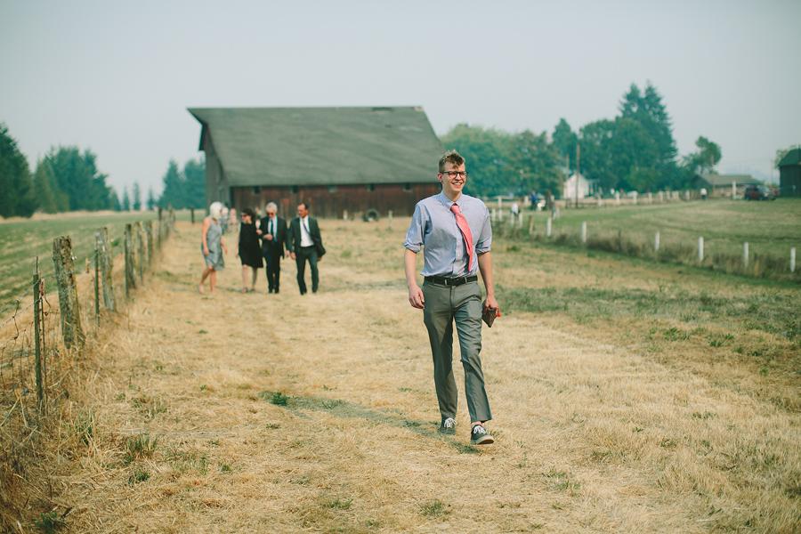 Willamette-Valley-Wedding-Photographs-36.jpg