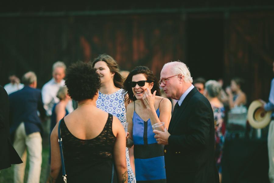 Willamette-Valley-Wedding-Photographs-43.jpg