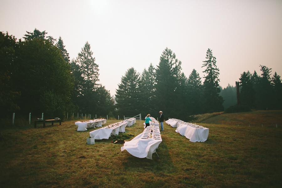 Willamette-Valley-Wedding-Photographs-41.jpg