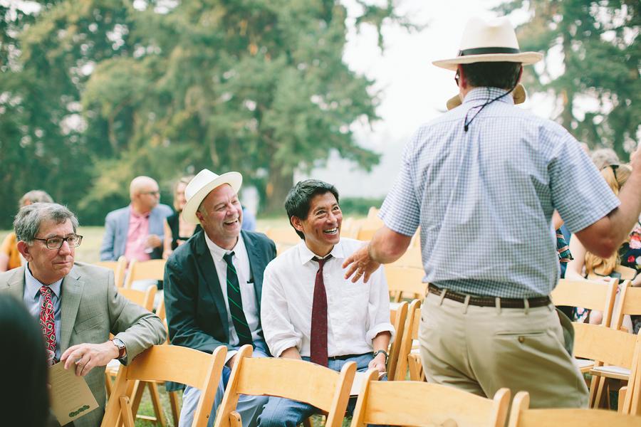 Willamette-Valley-Wedding-Photographs-46.jpg