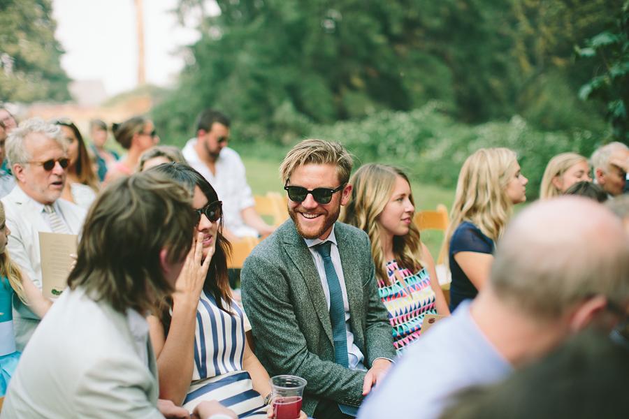 Willamette-Valley-Wedding-Photographs-49.jpg