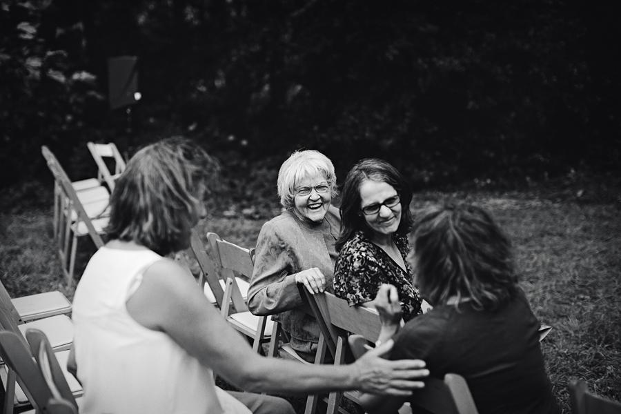 Willamette-Valley-Wedding-Photographs-50.jpg