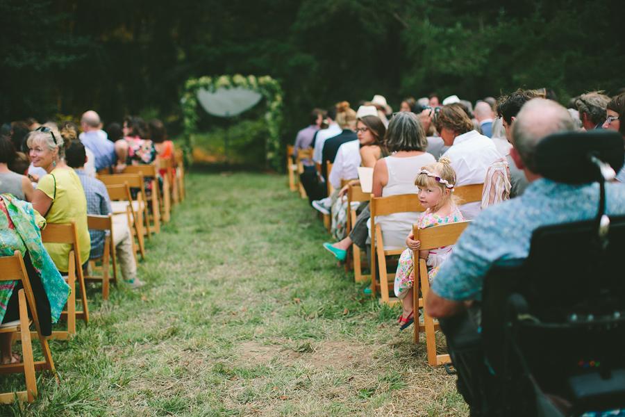Willamette-Valley-Wedding-Photographs-51.jpg