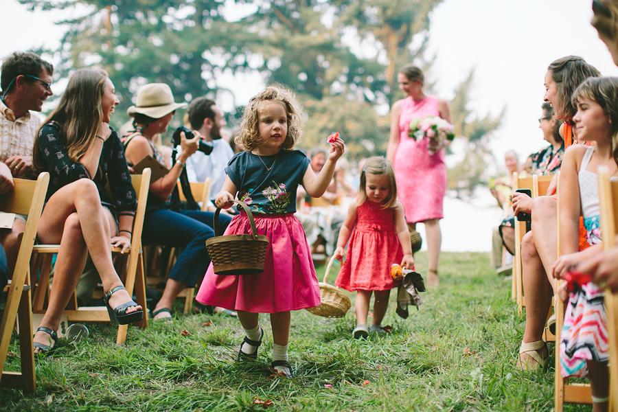 Willamette-Valley-Wedding-Photographs-53.jpg
