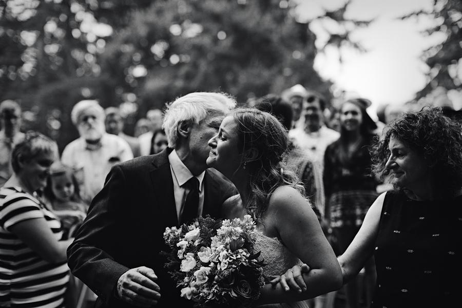 Willamette-Valley-Wedding-Photographs-56.jpg
