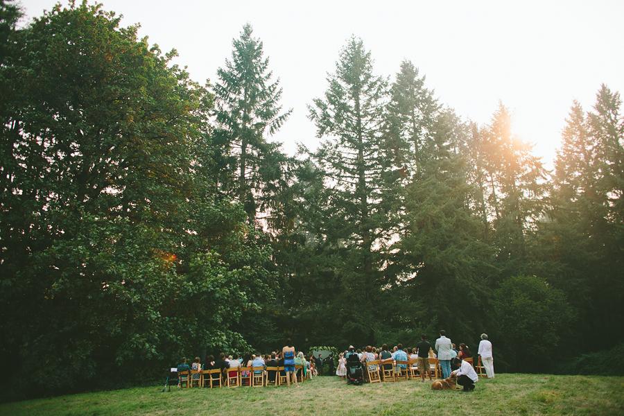 Willamette-Valley-Wedding-Photographs-59.jpg