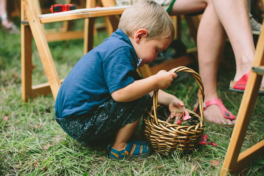 Willamette-Valley-Wedding-Photographs-60.jpg