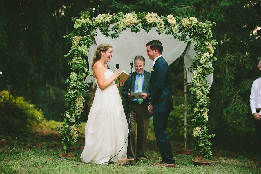 Willamette-Valley-Wedding-Photographs-62.jpg