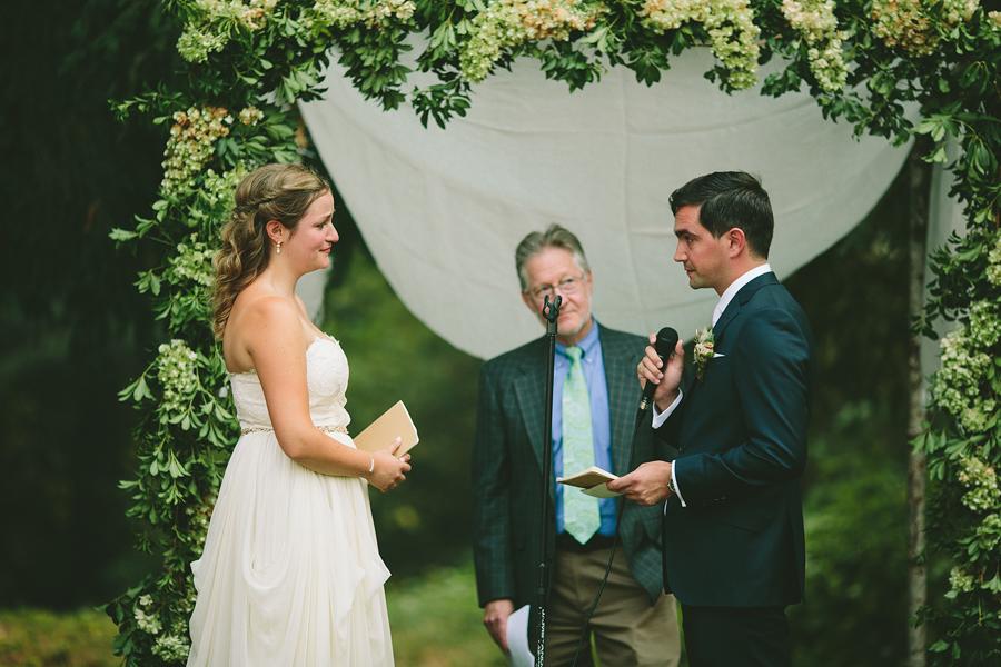 Willamette-Valley-Wedding-Photographs-61.jpg