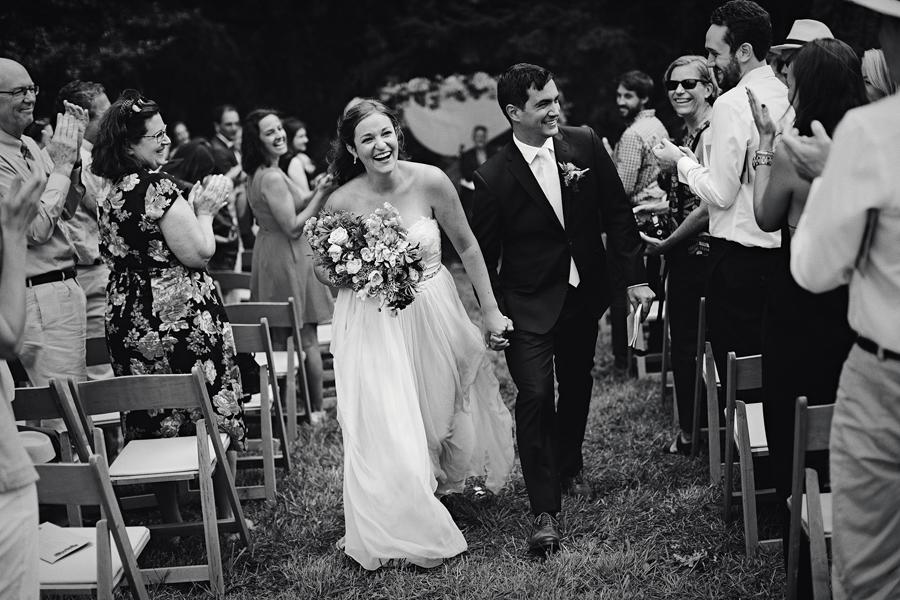 Willamette-Valley-Wedding-Photographs-63.jpg