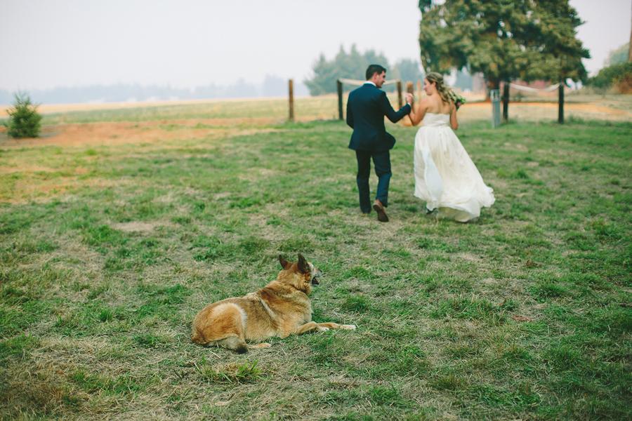 Willamette-Valley-Wedding-Photographs-64.jpg