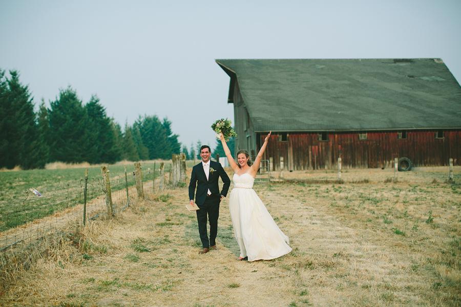 Willamette-Valley-Wedding-Photographs-66.jpg