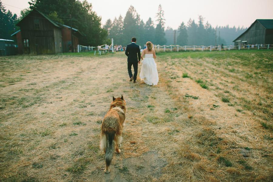 Willamette-Valley-Wedding-Photographs-72.jpg