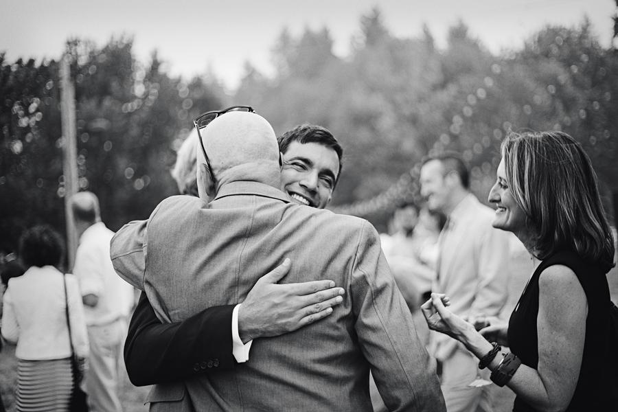 Willamette-Valley-Wedding-Photographs-80.jpg