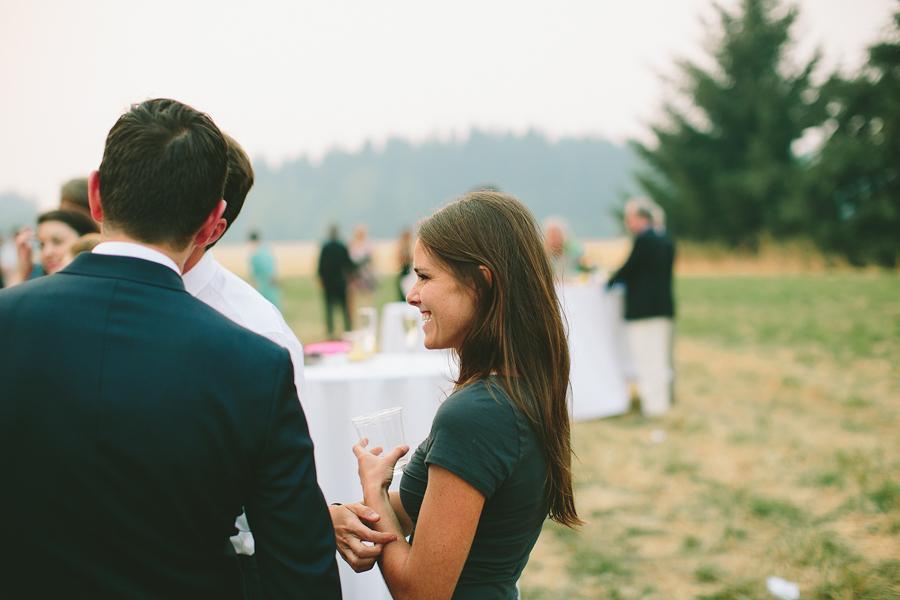 Willamette-Valley-Wedding-Photographs-81.jpg