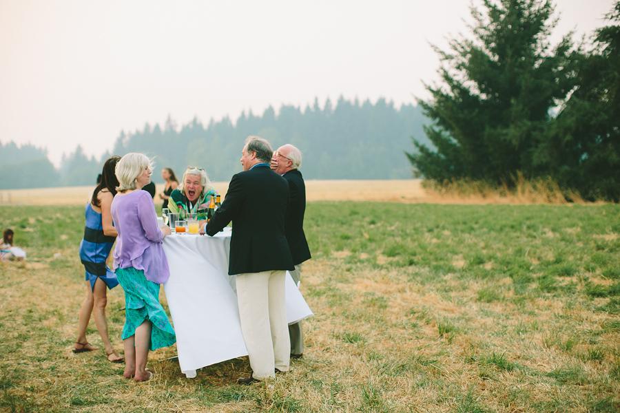 Willamette-Valley-Wedding-Photographs-83.jpg