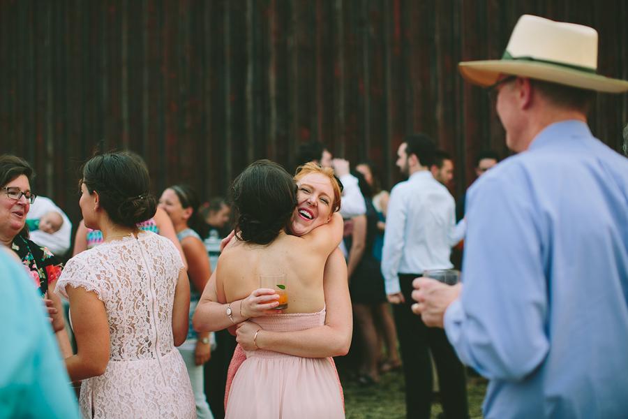 Willamette-Valley-Wedding-Photographs-82.jpg