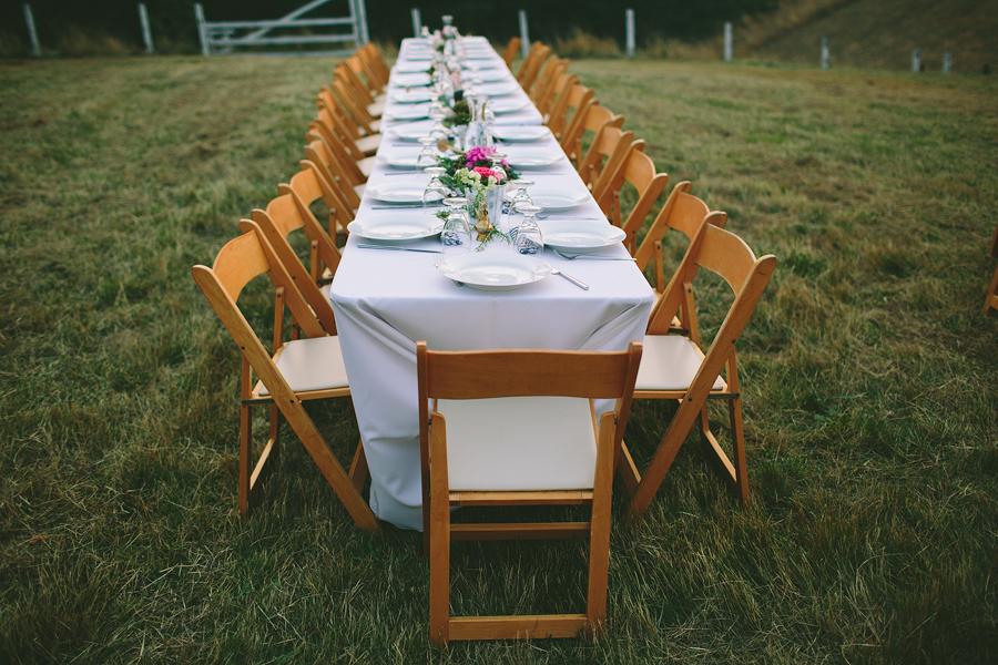 Willamette-Valley-Wedding-Photographs-85.jpg