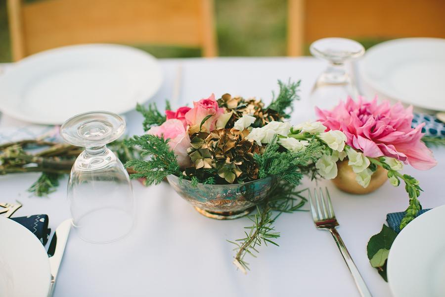 Willamette-Valley-Wedding-Photographs-86.jpg