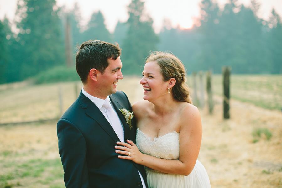 Willamette-Valley-Wedding-Photographs-88.jpg