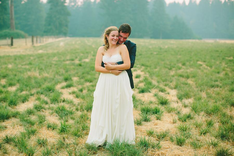 Willamette-Valley-Wedding-Photographs-89.jpg