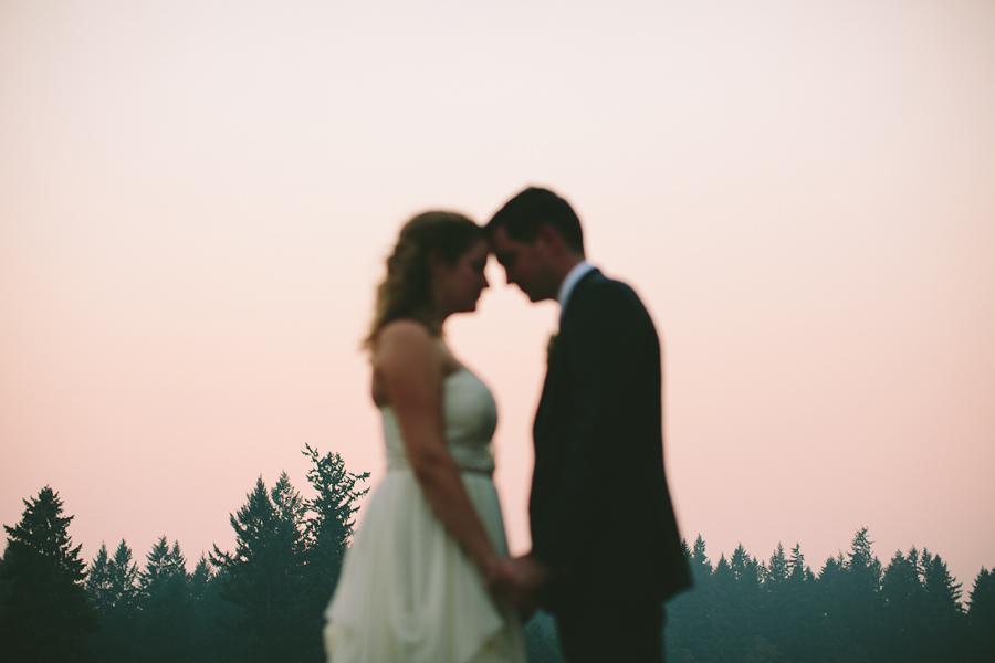 Willamette-Valley-Wedding-Photographs-93.jpg