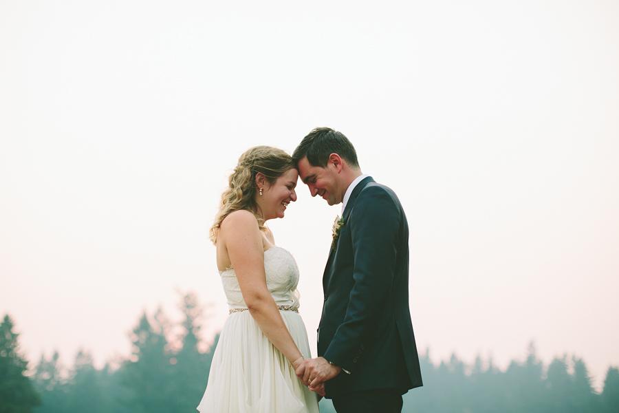 Willamette-Valley-Wedding-Photographs-95.jpg