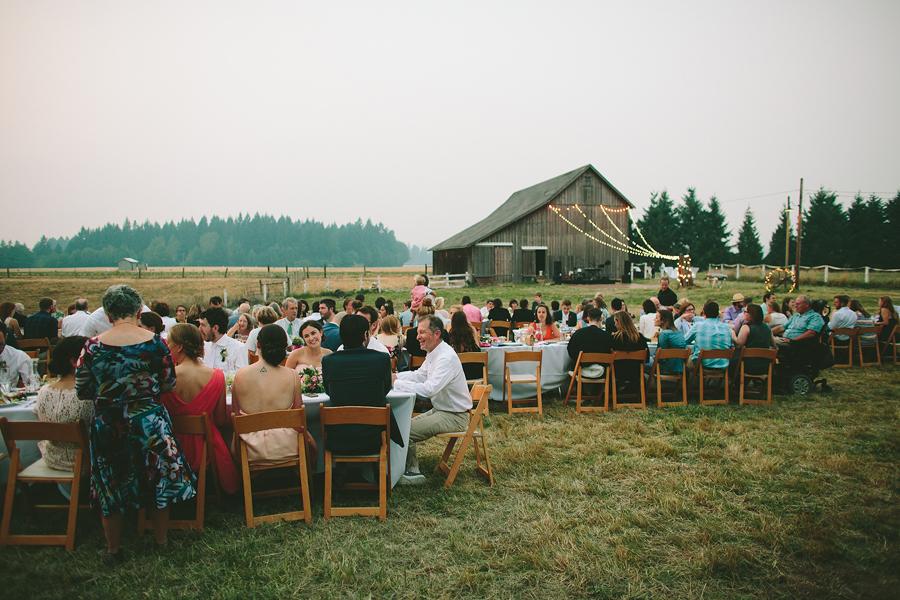 Willamette-Valley-Wedding-Photographs-99.jpg