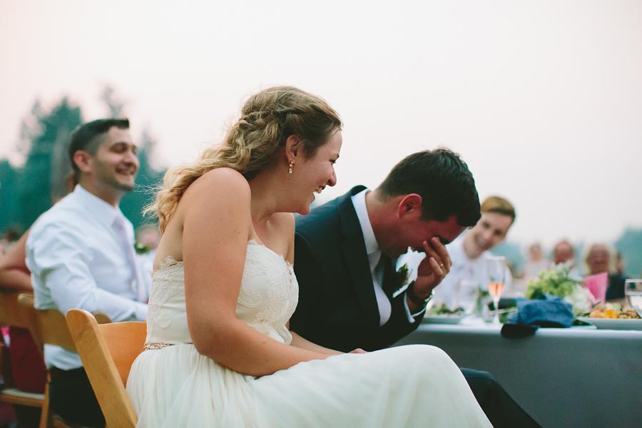 Willamette-Valley-Wedding-Photographs-101.jpg