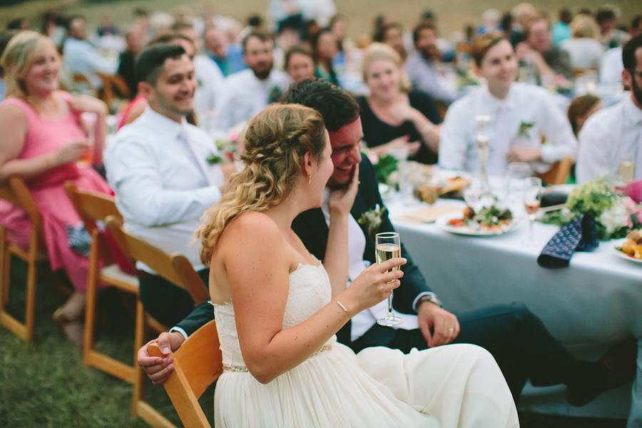 Willamette-Valley-Wedding-Photographs-103.jpg