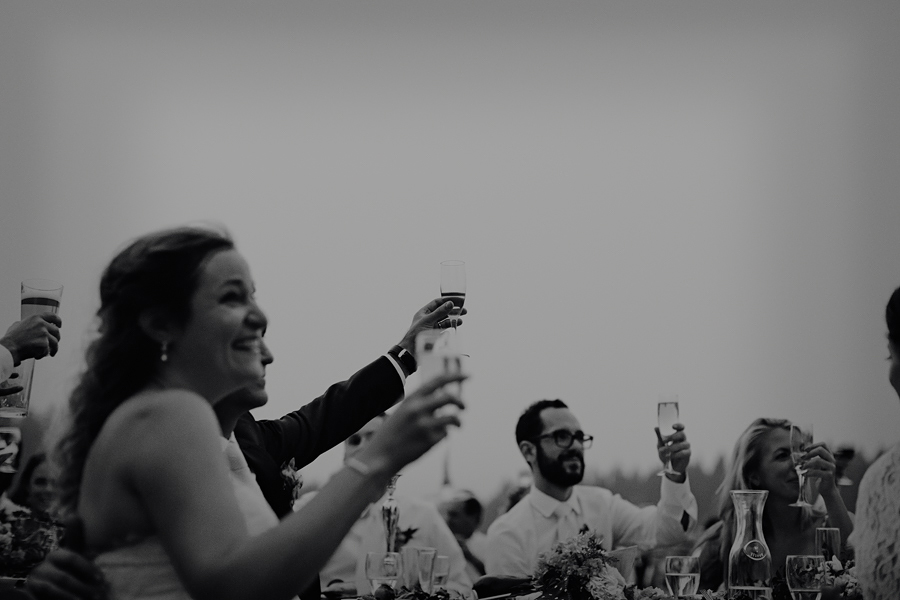 Willamette-Valley-Wedding-Photographs-102.jpg