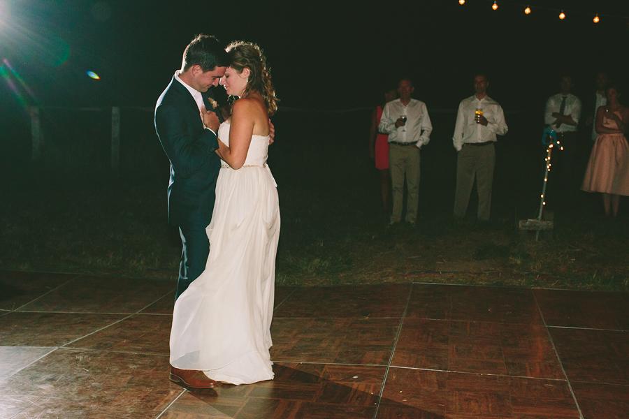 Willamette-Valley-Wedding-Photographs-109.jpg