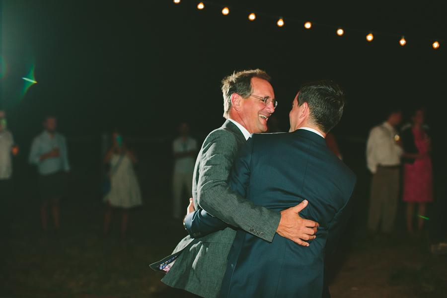 Willamette-Valley-Wedding-Photographs-111.jpg