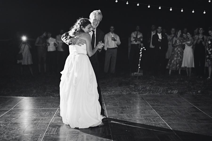 Willamette-Valley-Wedding-Photographs-110.jpg